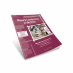 Masurari neelectrice si electrice. Manual pentru clasa a IX-a