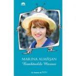 Bombanelile Marinei - Marina Almasan