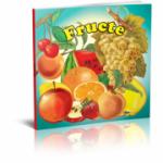 FRUCTE - Catalin Nedelcu