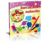 Invatam culorile - Catalin Nedelcu