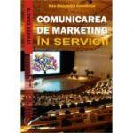 Comunicarea de marketing in servicii (Dan Alexandru Smedescu )