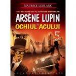 Arsène Lupin in Ochiul Acului
