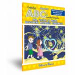 Ana, Victor si Neuro descopera misterele creierului. Descopera cum functioneaza creierul tau. Colectia ABC-ul povestilor terapeutice - Adriana Mitu