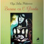 Basme cu O-Glinda - Olga Delia Mateescu