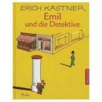 Emil und die Detektive (Erich Kastner)