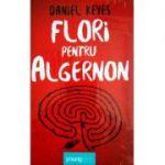 Flori pentru Algernon (Daniel Keyes)