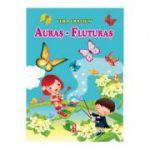 Auras Fluturas - Vera Craciun