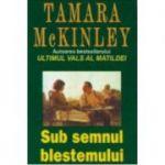 Sub semnul blestemului (McKinley, Tamara)