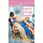 Cucerirea lui Lady Cassandra - Madeline Hunter