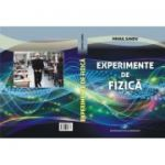 Experimente de fizica (Mihail Sandu)