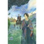 Jane Eyre - Mary Sebag-Montefiore
