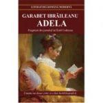 Adela (Garabet Ibraileanu)