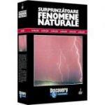 Colectia - Surprinzatoare fenomene naturale (GDY09)