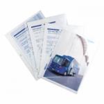 File de protectie Noki Ecomax, 100 bucati/set (RP00201)