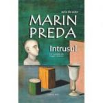 Intrusul (Marin Preda)