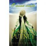 O noua viata. Destine nobile (Vol. 1) - Mary Jo Putney