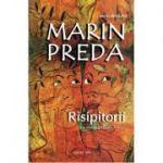 Risipitorii (Marin Preda)
