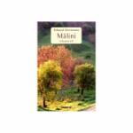 Malinii Vol. III - Eduard Dorneanu