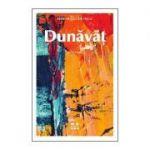 Dunavat - Ion Marculescu
