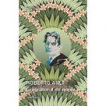 Crescatorul de gorile - Roberto Arlt