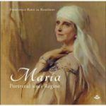 Maria. Portretul unei regine - Principele Radu al Romaniei