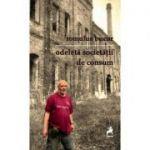 Odeleta societatii de consum - Romulus Bucur