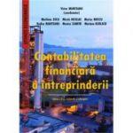 Contabilitatea financiara a intreprinderii - Victor Munteanu