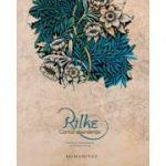 Cornul abundentei - Rainer Maria Rilke
