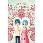 Erus si Valea Iubirii - Alec Blenche