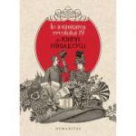In intimitatea secolului 19 - Ioana Parvulescu