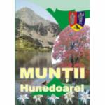 Muntii Hunedoarei - Nicu Jianu