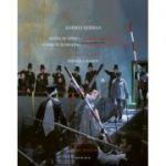 Regia de opera, ganduri si imagini / Opera directing, thoughts and images (album) - Mihaela Marin