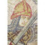 Caderea Constantinopolului (hardcover) - Steven Runciman