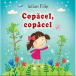 Copacel, copacel - Iulian Filip