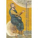 Istoria cruciadelor vol. III - Regatul Acrei si cruciadele tarzii - Steven Runciman