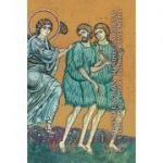 Maniheul medieval (hardcover) - Steven Runciman