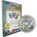 Pachet aplicatii educationale pentru clasa a III-a. CD