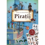 Piratii - Timo Schumacher