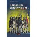 Romanism si nationalism - Niculae Paraschiv