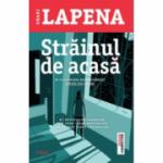 Strainul de acasa - Shari Lapena