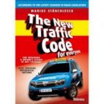 The New Traffic Code for everyone, for obtaining a drivers license in any category, also contains mechanical notions. Noul cod rutier pe intelesul tuturor in limba engleza - Marius Stanculescu