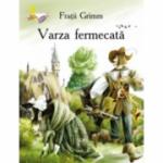 Varza fermecata - Fratii Grimm