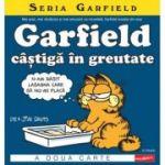 Seria Garfield 2. Garfield castiga in greutate - Jim Davis