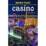 Casino vol. 2 - Mario Puzo