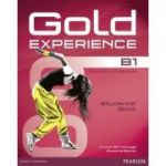 Gold Experience B1 Students' Book and DVD-ROM Pack - Carolyn Barraclough
