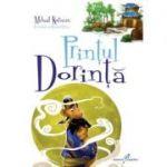 Printul Dorinta - Mihail Kuzmin