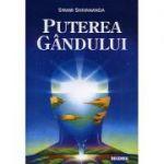 Puterea gandului - Swami Shivananda