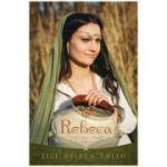 Rebeca Vol. 2 Din Seria Sotiile Patriarhilor - Jill Eileen Smith