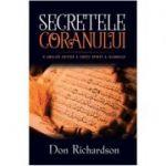 Secretele Coranului - Don Richardson