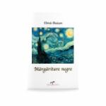 Margaritare negre - Denis Buican
